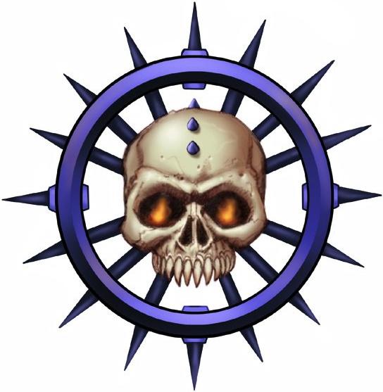 File:Circinus Federation.jpg