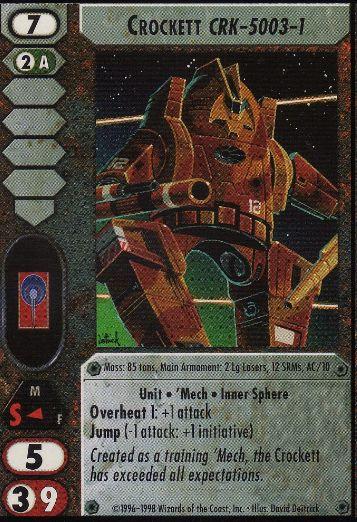 File:Crockett (CRK-5003-1) CCG CommandersEdition.jpg