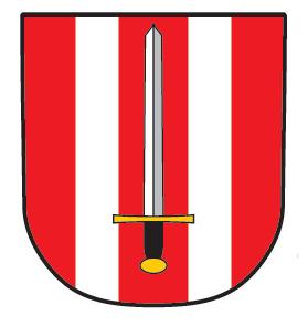 File:Crucis militia.jpg