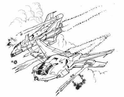 File:MSF-42 Bluehawk.jpg