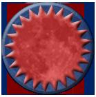 File:NovaCat-StarCaptain.png