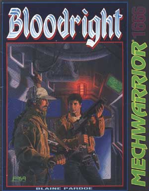 File:Bloodright.jpg