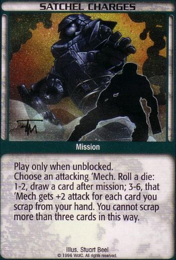 File:Satchel Charges CCG Unlimited.jpg