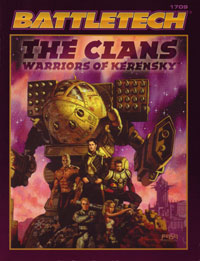 TheClansWarriorsofKerensky.jpg