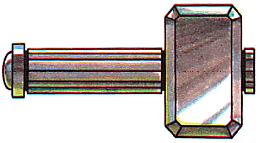 File:Mckennsyhammer.png