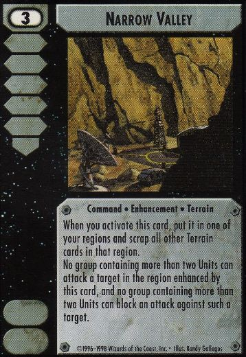 File:Narrow Valley CCG CommandersEdition.jpg