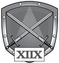 File:18th Army (SLDF) 2765.jpg