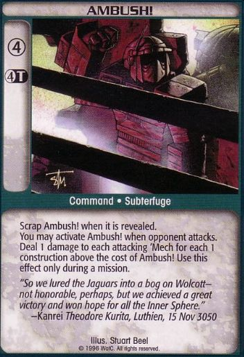 File:Ambush! CCG Unlimited.jpg