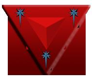 File:FireMandrill-GalaxyCommander-ASF.png