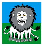 File:Lioncity.png
