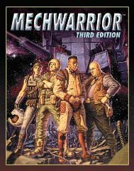 File:MechWarrior, 3rd Edition.jpg