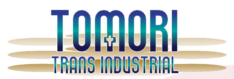 File:Tamori Trans Industrial.jpg