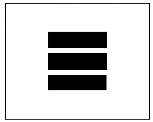 File:Flag-Elgin.png