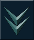 SnowRaven-StarCommander-Naval.png
