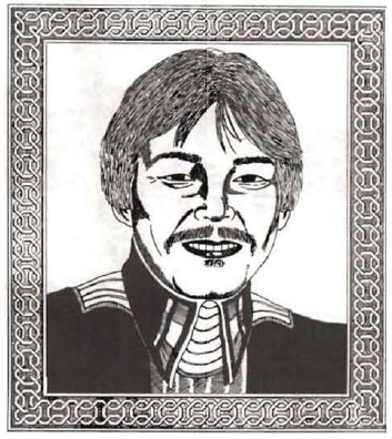 File:Yoguchi-Kurita.png