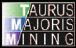 File:Taurus Majoris Mining.jpg