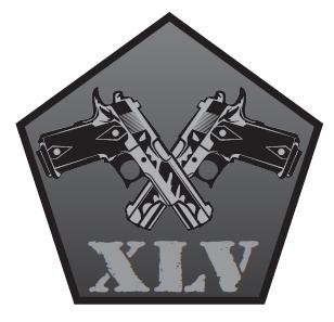 File:XLV Corps.jpg