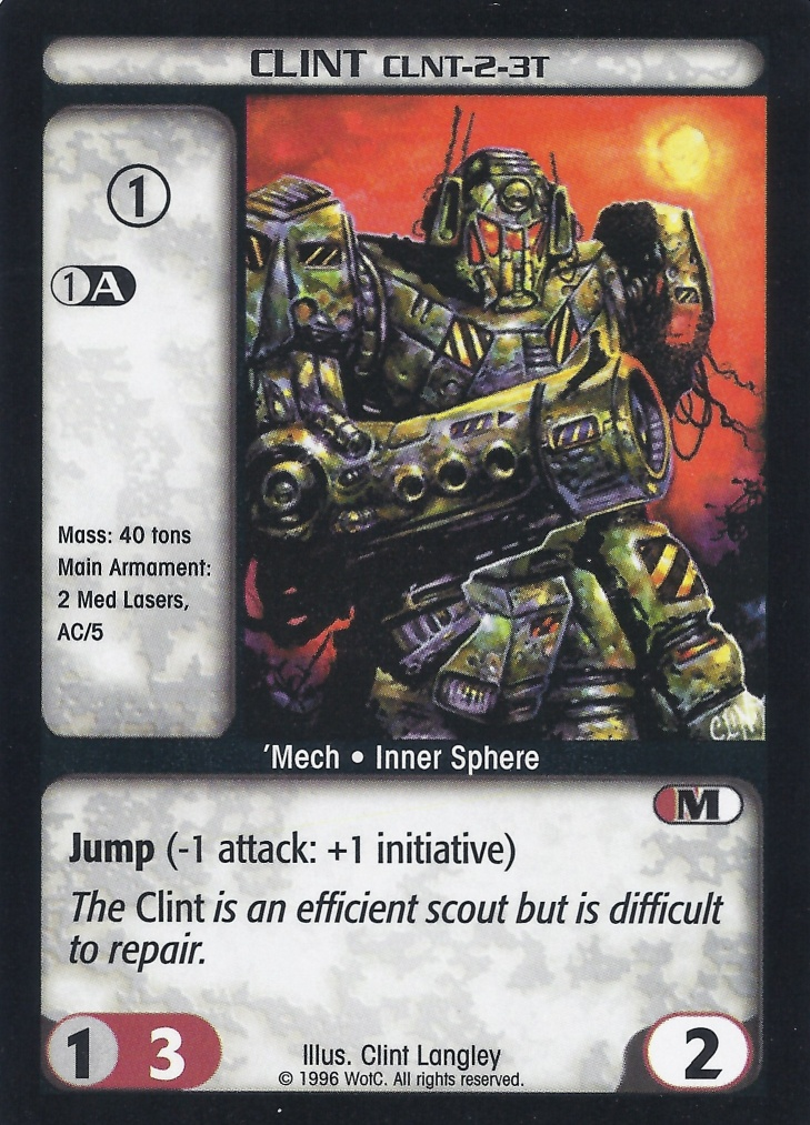 Clint (CLNT-2-3T) CCG Limited.jpg