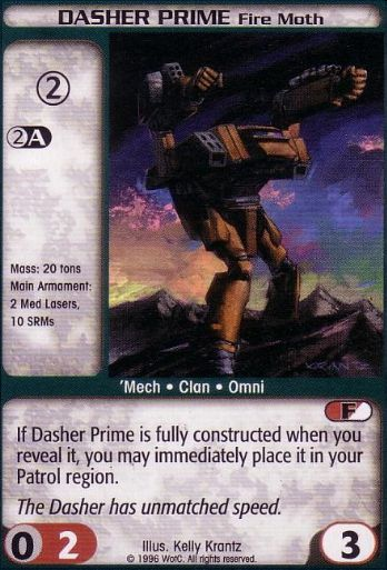 File:Dasher Prime (Firemoth) CCG Unlimited.jpg