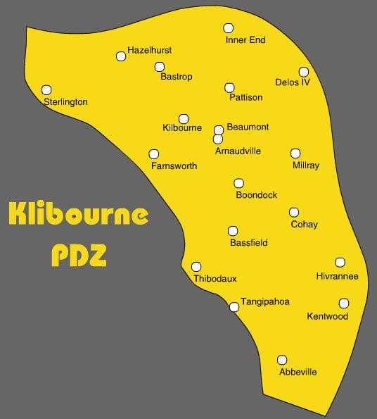 File:Kilbourne PDZ3025.jpg