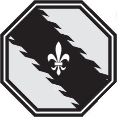 File:XVIII Corps.jpg