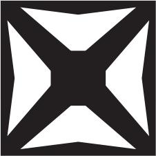 File:XXXIV Corps.jpg