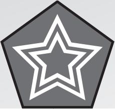 File:XXXV Corps.jpg