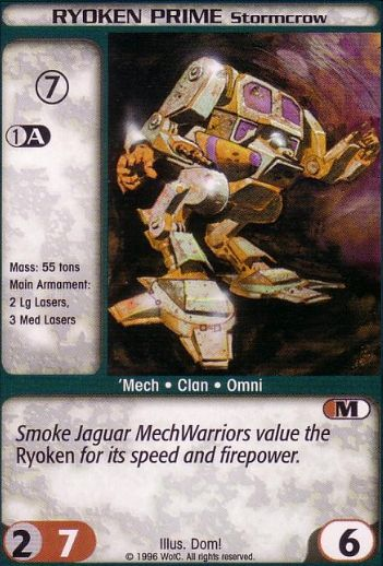 File:Ryoken Prime (Storm Crow) CCG Unlimited.jpg