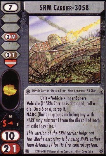 File:SRM Carrier-3058 CCG Crusade.jpg