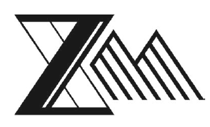 File:Zettle Metals Incorporated.png