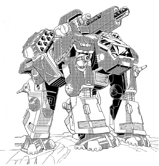 File:GOL-6H Goliath.jpg