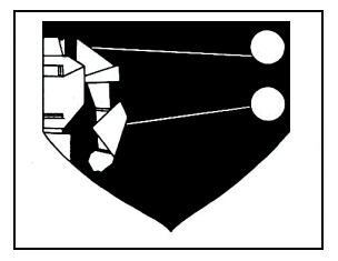 File:Hoff-flag.png