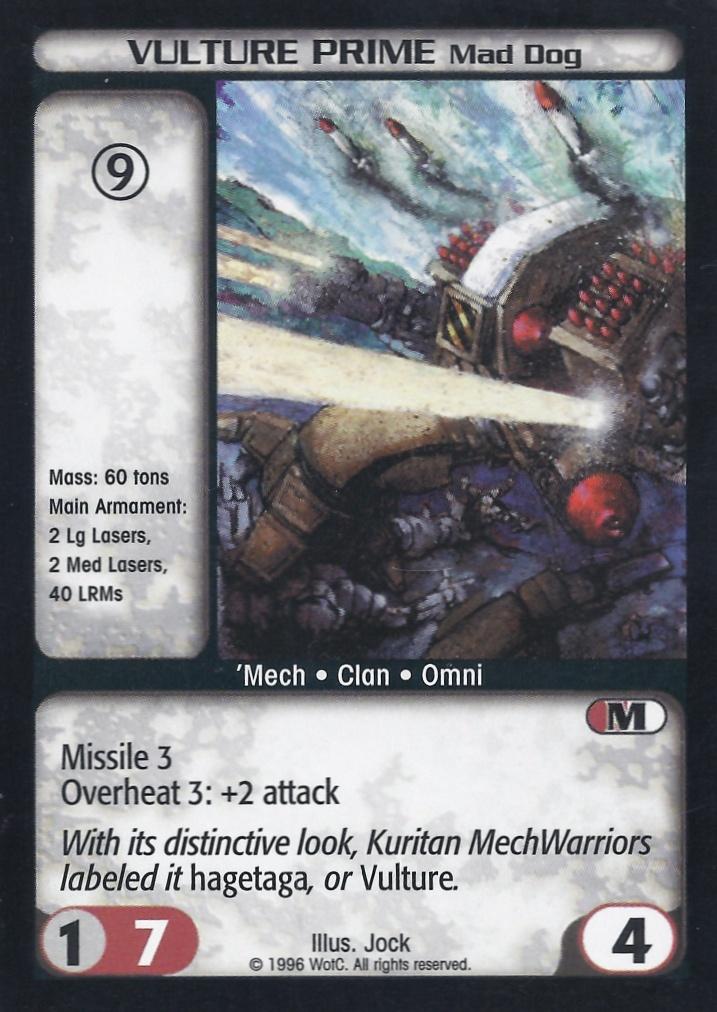 File:Vulture Prime (Mad Dog) CCG Limited.jpg
