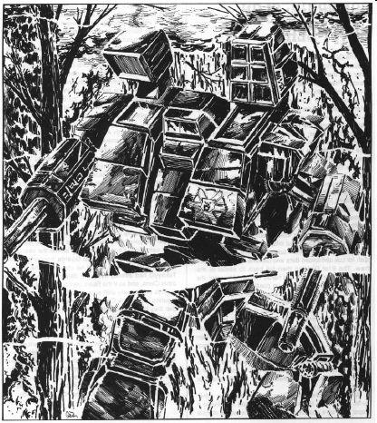 File:Battle of Tukayyid (18).jpg