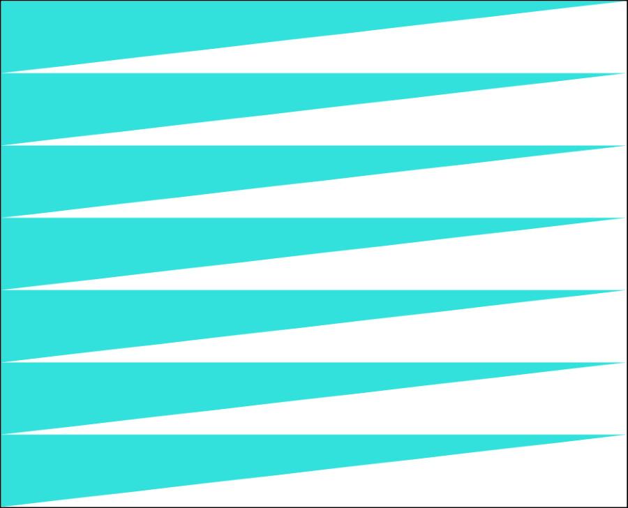File:Gulf Breeze Flag.jpg