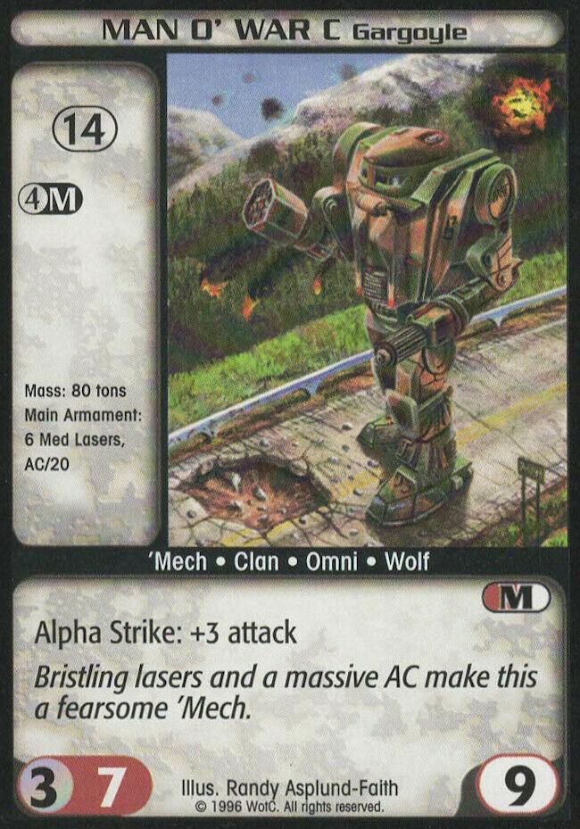 File:Man O' War C (Gargoyle) CCG Limited.jpg