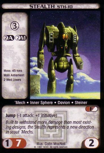 File:Stealth (STH-1D) CCG Mercenaries.jpg