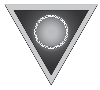 File:Victoria Rangers.png