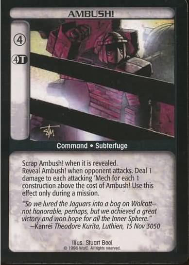 File:Ambush! CCG Limited.jpg