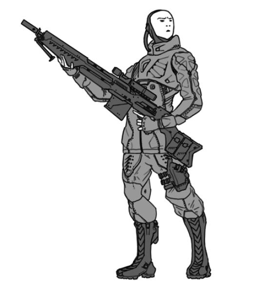 File:CCAF-sniper.png