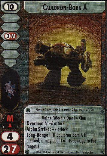 File:Cauldron-Born A CCG CommandersEdition.jpg