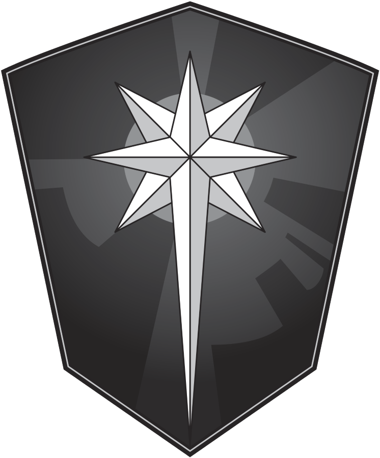 File:Fidelis Logo.png