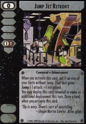 File:Jump Jet Retrofit CCG CommandersEdition.jpg
