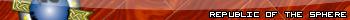 File:Rots userbar.jpg