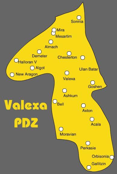 File:Valexa PDZ3025.jpg