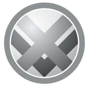 File:XV Corps.jpg
