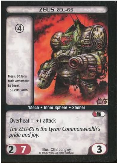 File:Zeus (ZEU-6S) CCG Unlimited.jpg