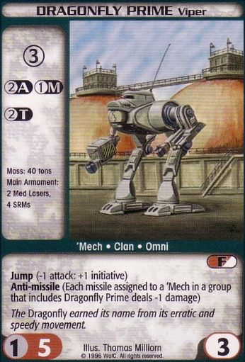 File:Dragonfly Prime (Viper) CCG Unlimited.jpg