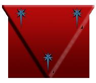File:FireMandrill-StarColonel-ASF.png