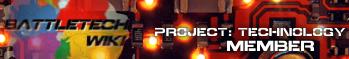 ProjectTech M2.jpg